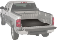 Exterior-Accessories-Bed-Liners-Rubber-Bed-Mats