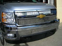 Exterior-Accessories-Grille-Inserts-Airhawk
