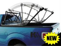 Truck & Van K2 Racks
