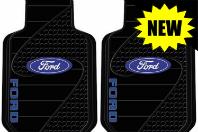 Floor-Mats-Ford-Plasticolor