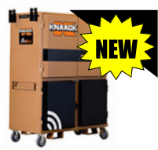 Toolbox-Knaack-New