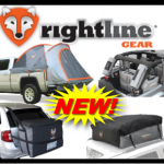 Rightline