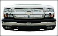 Exterior-Accessories-Grille-Inserts-Precision-Design
