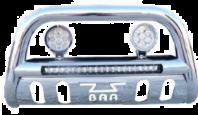 ExteriorAccessories-BullBar-ZBar