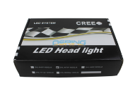 LED-Head-Light