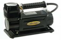 Wheels-Compressors-Viair