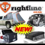 Rightline