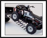 Exterior-Accessories-Sport-Ramps