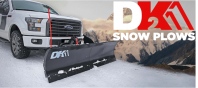 Snow-Removal-DK2