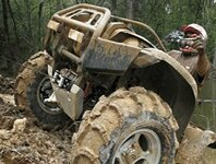 atv-and-utv-products