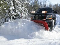 snow-plows-and-removal