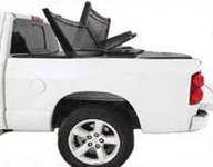 Tonneau Covers Smittybilt Smart Cover